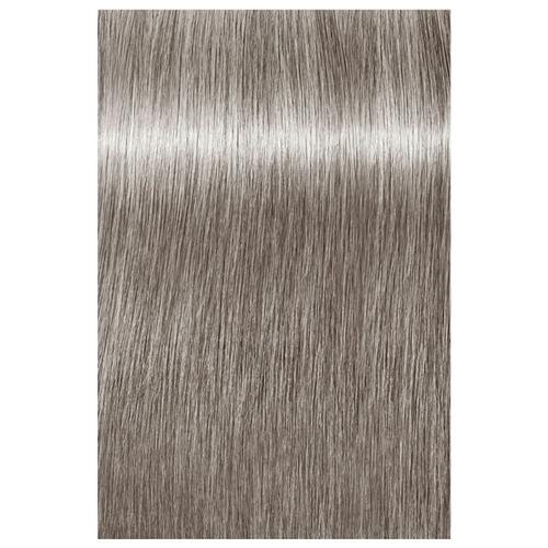 Фото - Schwarzkopf Professional Igora Royal краситель для волос SilverWhite, сталь, 60 мл краска для волос schwarzkopf professional igora color worx intense от к бирюзовый 100 мл