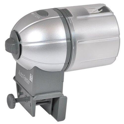 Автокормушка для аквариумных рыб KW Zone Dophin AF-007