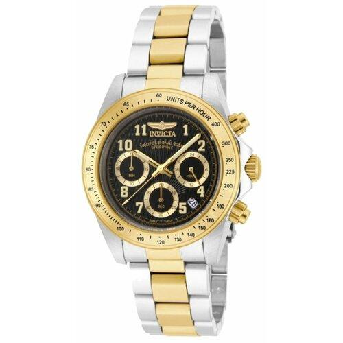 Наручные часы INVICTA 17027 по цене 14 480