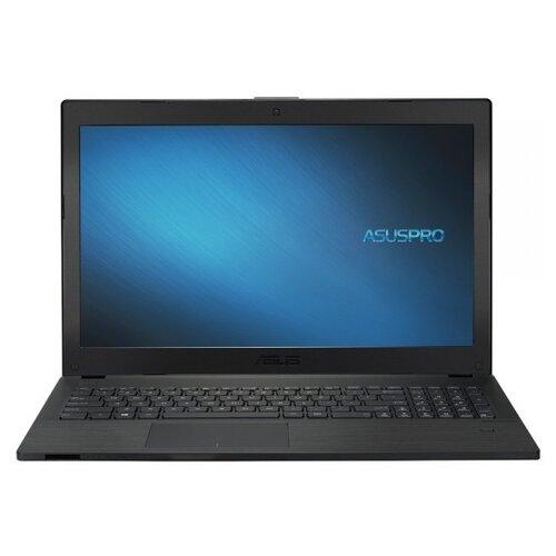 Ноутбук ASUS PRO P2540FB-DM0361 (90NX0241-M05100), черный
