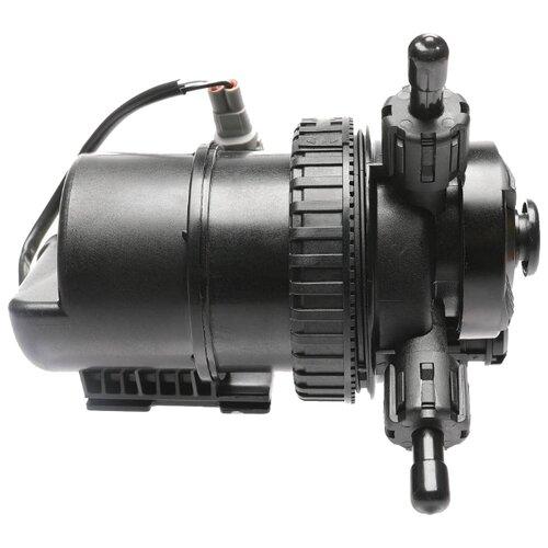 Топливный фильтр TOYOTA 23300-0L031