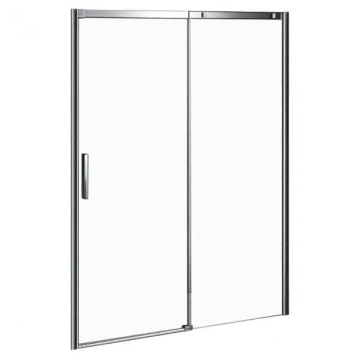 Раздвижные двери WELTWASSER 800S2-140