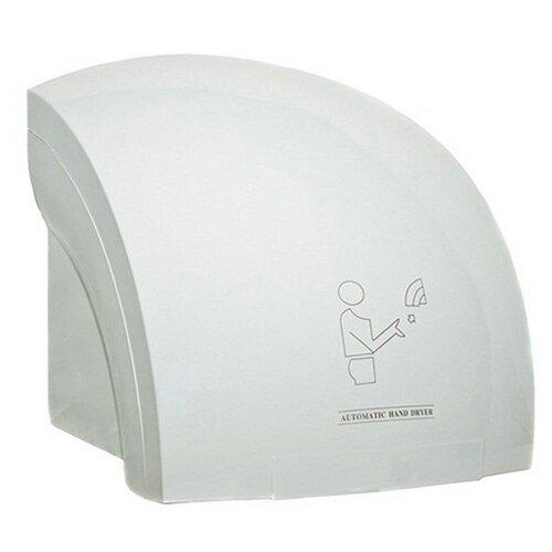 Сушилка для рук KSITEX M-1800 1800 Вт белый