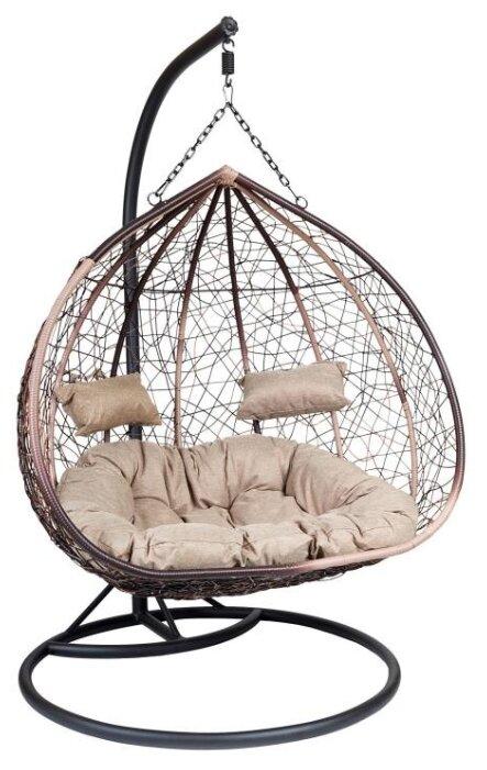 Подвесное кресло ЭкоДизайн Promo Z-06