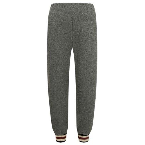 Спортивные брюки Dixie размер 116, серый