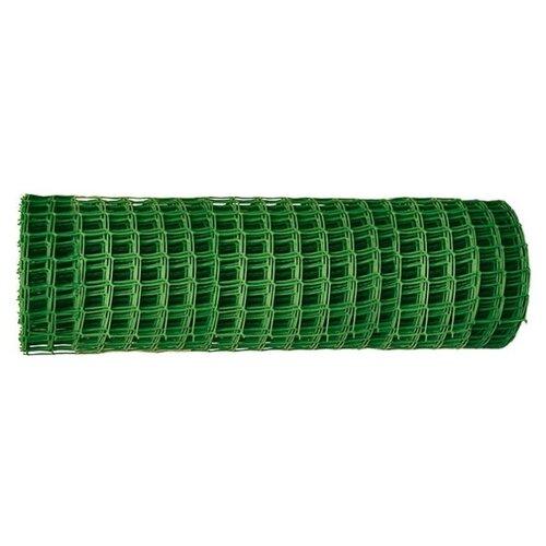 Сетка садовая Строймаш 64516, зеленый, 20 х 1 м