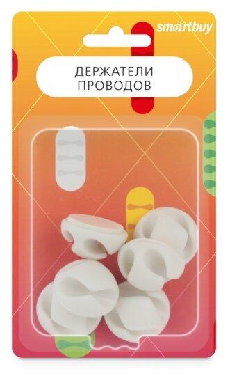 Держатель SmartBuy SBO-929