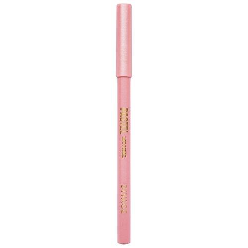 DIVAGE Карандаш для губ Pastel 2202 карандаш для глаз divage pastel 3303