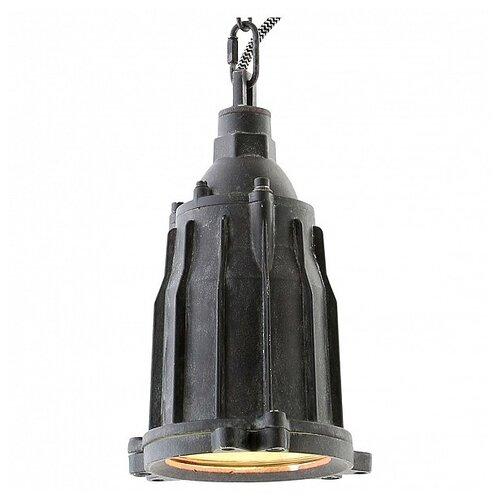 Светильник Lussole GRLSP-9949, 10 Вт светильник lussole grlsp 9981 g9 16 вт