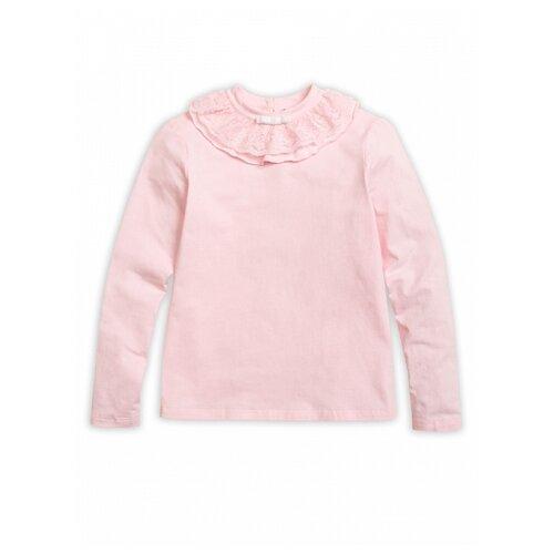 Купить Блузка Pelican размер 7, розовый, Рубашки и блузы