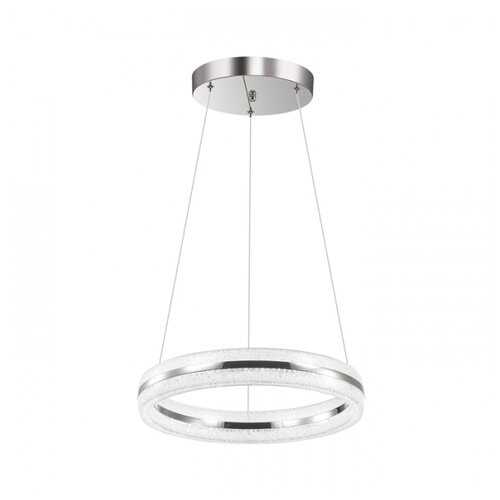 Светильник светодиодный Odeon light Constance 4603/36L, LED, 36 Вт
