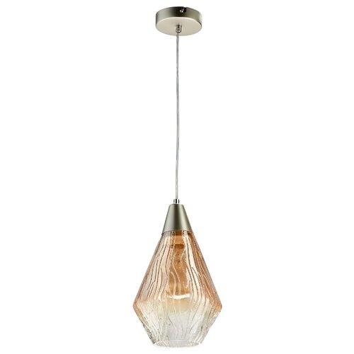 Фото - Светильник MW-Light Кьянти 720011701, E27, 40 Вт светильник mw light нойвид 682012001 e27 40 вт
