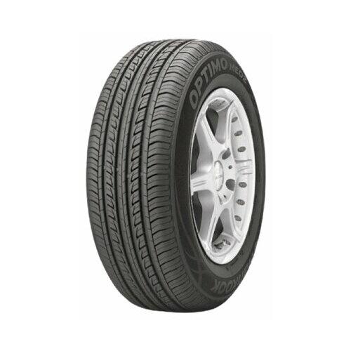 цена на Автомобильная шина Hankook Tire K424 (Optimo ME02) 175/70 R14 84H летняя