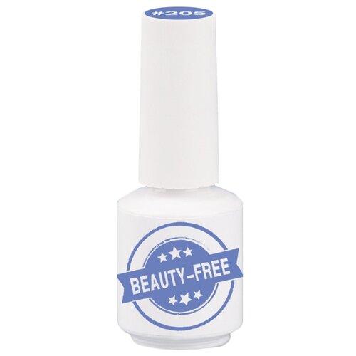 Купить Гель-лак для ногтей Beauty-Free Spring Picnic, 8 мл, гладь озера