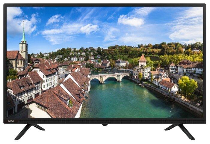 Телевизор ECON EX 32HS006B 31.5
