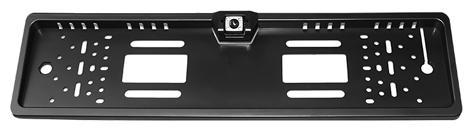 Камера заднего вида SHO-ME CA-6184LED