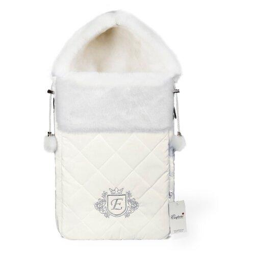 Купить Конверт-мешок Esspero Elvis 65 см milky, Конверты и спальные мешки