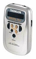 Радиоприемник Thomson RT212