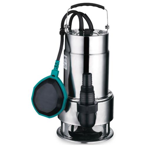 Дренажный насос LEO XKS-750SW (750 Вт) дренажный насос sturm wp9775s 750 вт