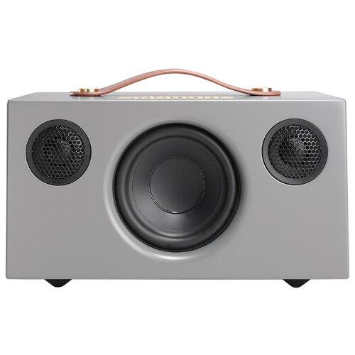 Портативная акустика Audio Pro Addon T5 greyПортативная акустика<br>