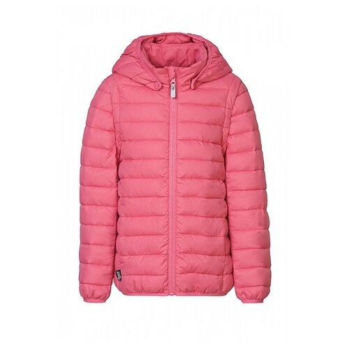 Фото - Куртка Oldos Монтана ASS203T1JK31 размер 98, розовый куртка oldos мальта law192t106jk размер 98 зеленый