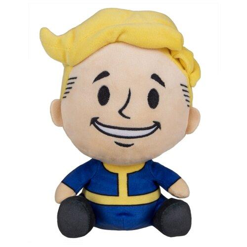 Мягкая игрушка Fallout Vault Boy