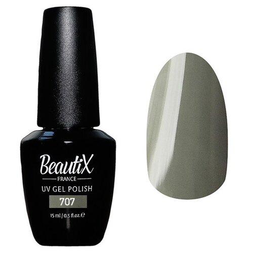 Купить Гель-лак для ногтей Beautix UV Gel Polish, 15 мл, 707