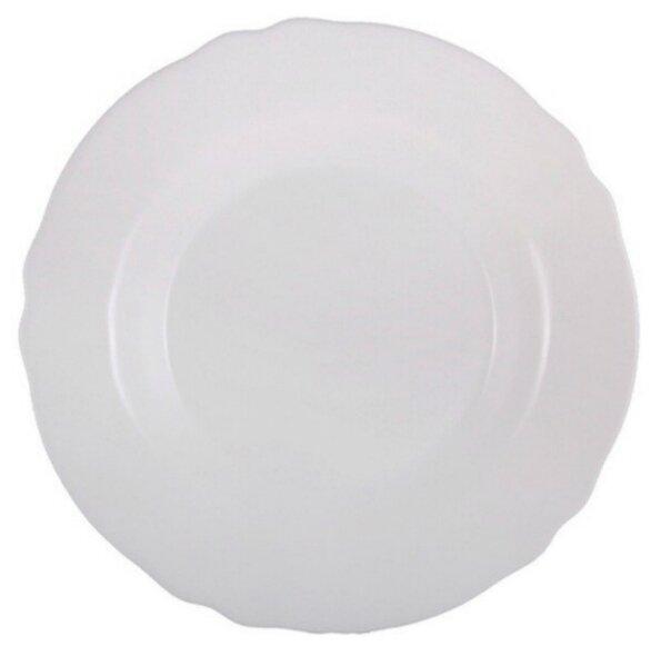 Тарелка суповая ЛУИ XV 23см