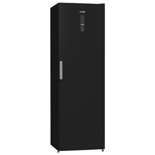 цена Холодильник Gorenje R 6192 LB онлайн в 2017 году