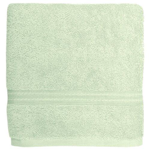Bonita Полотенце Classic банное 70х140 см мятный полотенце bonita клетка 35 х 62 см