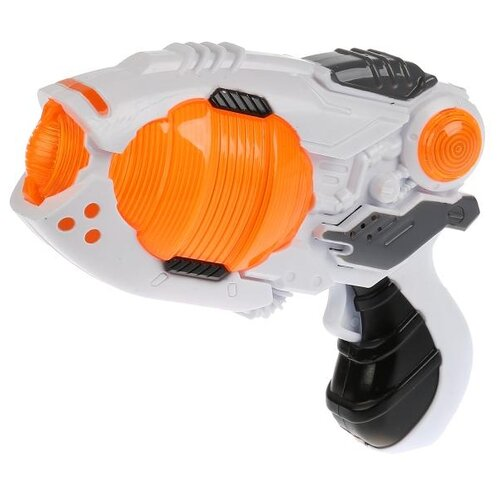 Купить Бластер Играем Вместе (B1422963-R), Играем вместе, Игрушечное оружие и бластеры