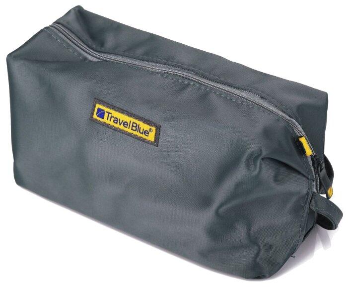 Косметичка Travel Blue Wash Bag Small (340)