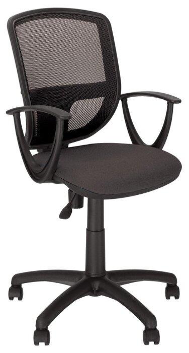 Компьютерное кресло Hoff Betta офисное