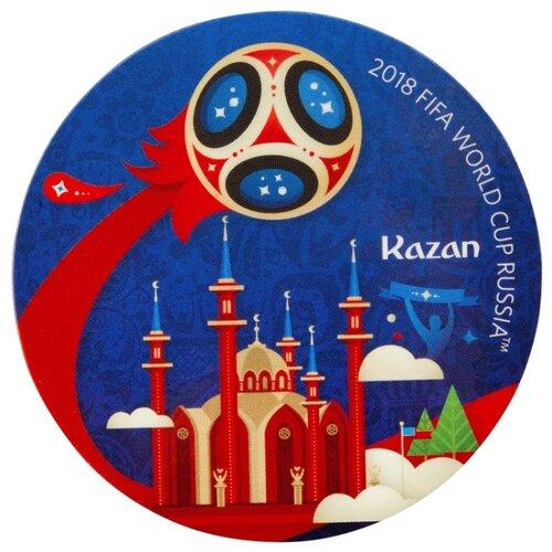 Магнит MILAND FIFA 2018 - Казань