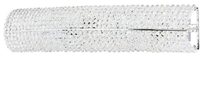 Настенный светильник Osgona Monile 704634, 120 Вт
