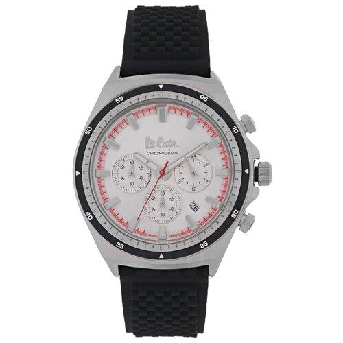 Наручные часы Lee Cooper LC06830.331