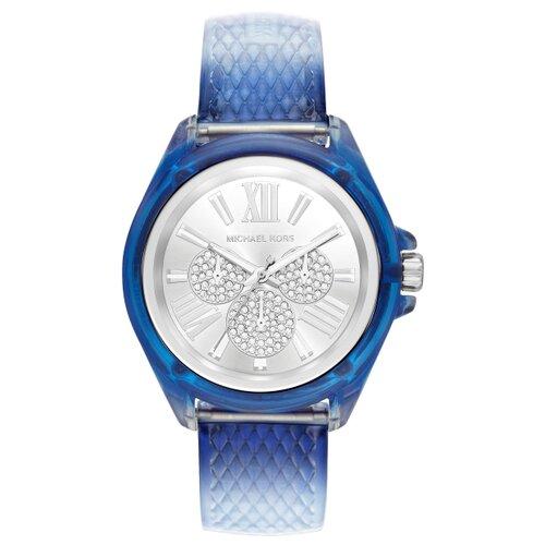 Фото - Наручные часы MICHAEL KORS MK6680 часы michael kors michael kors mi186dwgwg47