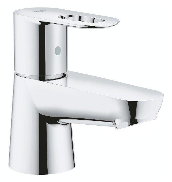 Кран для холодной воды Grohe BauLoop 20422000