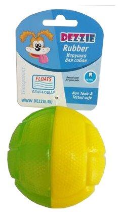 Мячик для собак DEZZIE Волейбольный (5638 015)