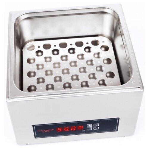 Водяная баня Vac-Star CSC-Medium
