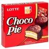 Пирожное Orion Choco Pie