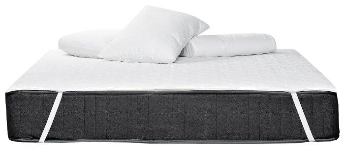 Наматрасник Armos Simple (160х200 см)