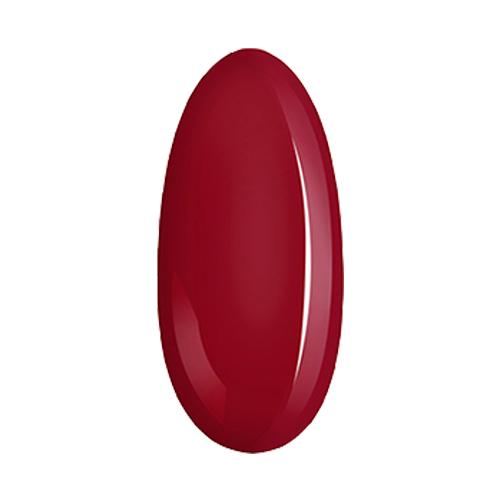 Купить Гель-лак для ногтей NeoNail Lady in red, 7.2 мл, Raspberry red