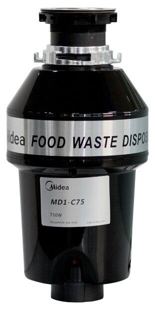 Бытовой измельчитель Midea MD1-C75