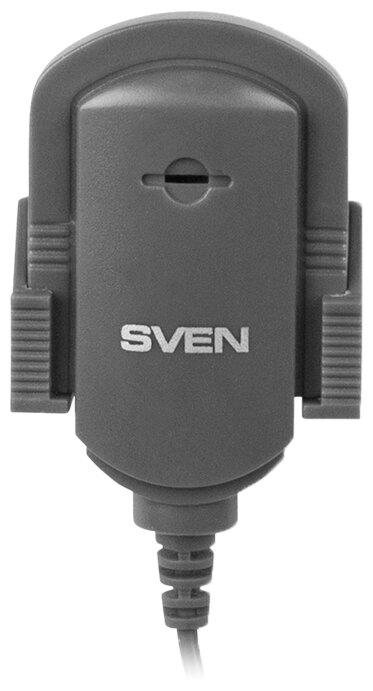 Микрофон SVEN MK-155