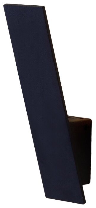 Настенный светильник Citilux Декарт-2 CL704021