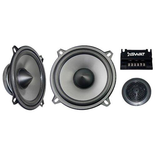 Купить Автомобильная акустика SWAT SP-B5.2