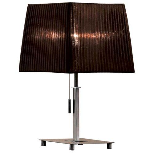 Настольная лампа Citilux 914 CL914812, 75 Вт
