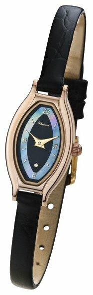 Наручные часы Platinor 98050.507