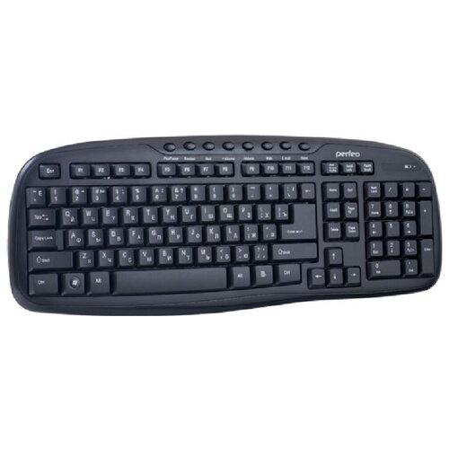 Perfeo клавиатура беспроводная